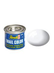 Revell 32104 weiß, glänzend