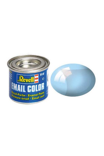 32752 blau, klar