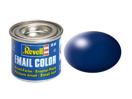 32350 lufthansa-blau, seidenmatt-1