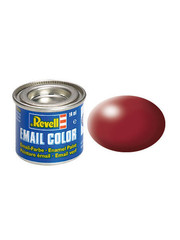 Revell 32331 purpurrot, seidenmatt