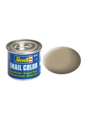 Revell 32189 beige, matt