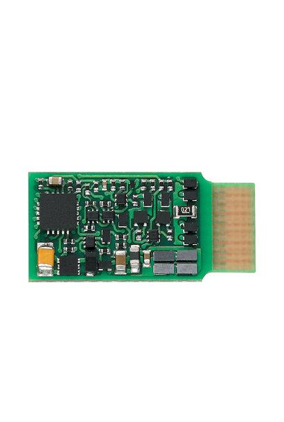 66856 Lokdecoder  mtc14 DCC