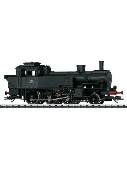 25130 Dampflok Serie 130 TB SNCF