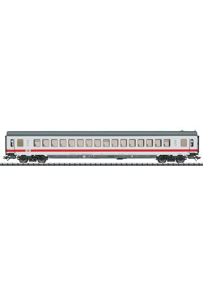 23775 Großraumwagen Apmz 125.3, DB