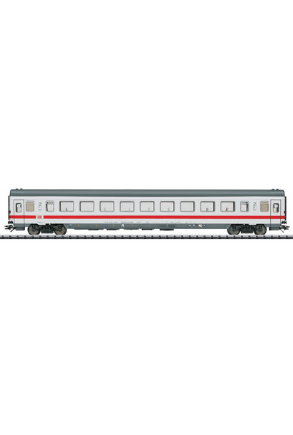 23141 Großraumwagen Bpmbz 295.6 DB