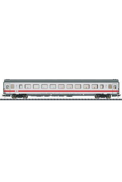 23140 Großraumwagen Bpmz 295.4 DB A