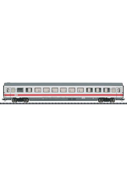 23080 Abteilwagen Bvmz 185.5 DB AG