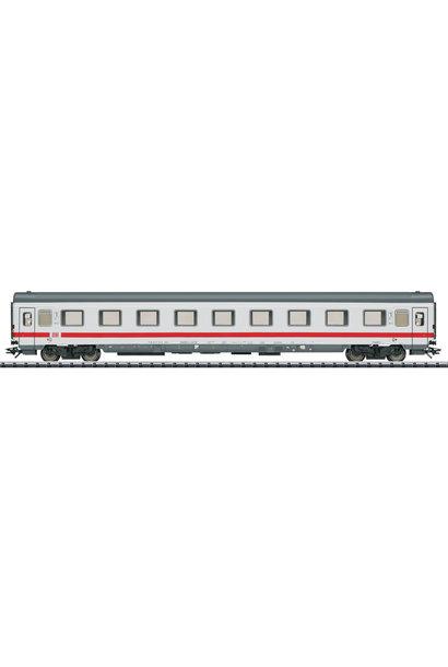 23070 Abteilwagen Avmz 108.1 DB AG