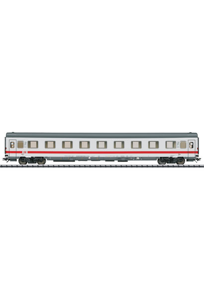 23060 Abteilwagen Bvmkz 856 DB AG
