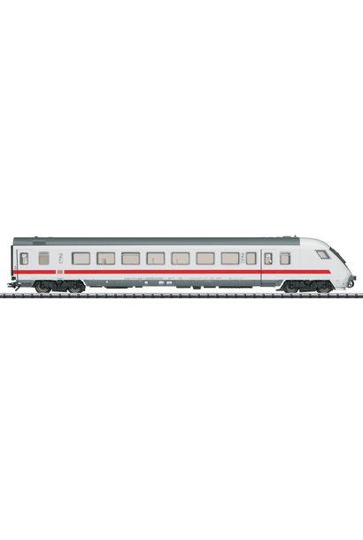 23030 IC Steuerwagen Bpmbzdzf 296.1