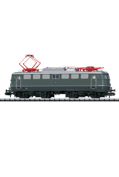 16402 E-ok BR E 40 DB