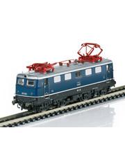 Trix 16146 E-Lok BR E 41 DB