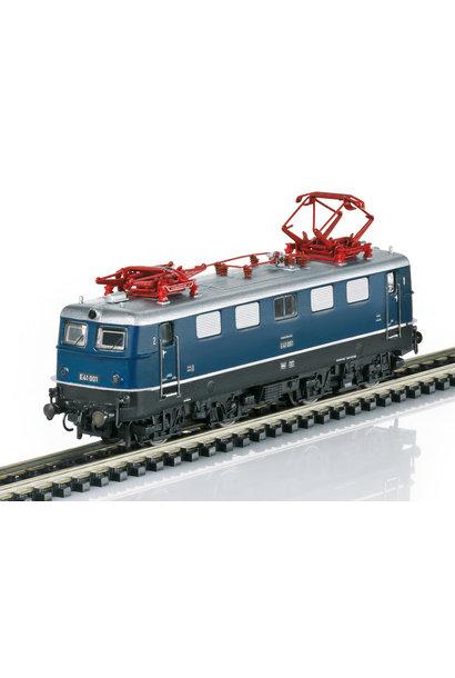 16146 E-Lok BR E 41 DB