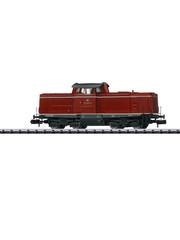 Trix 16122 Diesellok BR 212 DB