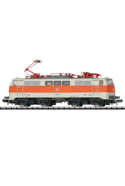 16115 E-Lok BR 111 DB AG