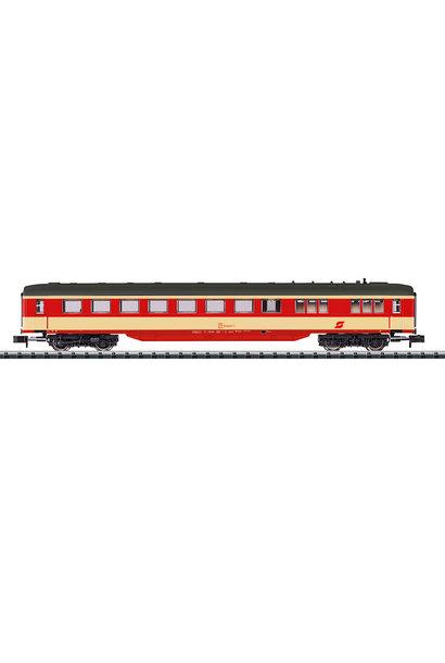 15714 Salonwagen der ÖBB WR4UE-39