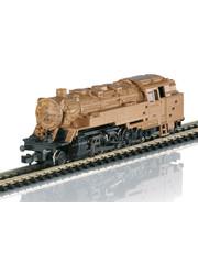Märklin 88932 Dampflok BR 85 Bronze Edition