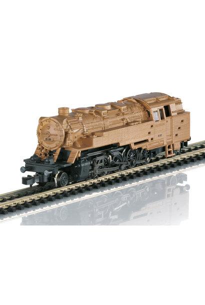 88932 Dampflok BR 85 Bronze Edition