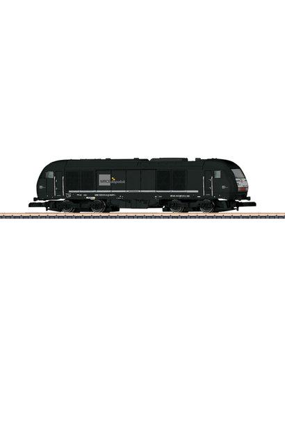 88883 Diesellok ER 20 D MRCE