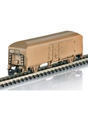 Märklin 82389 Kühlwagen FS Bronze Edition