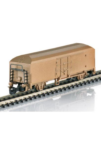 82389 Kühlwagen FS Bronze Edition