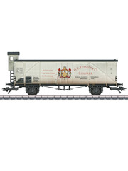 Märklin 45176 Güterwagen Kessler Sekt DRG
