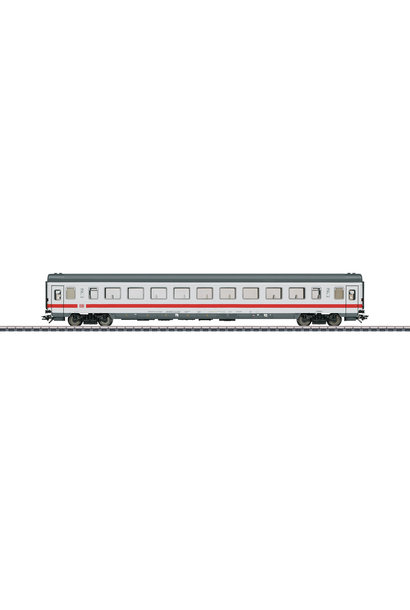 43765 Großraumwagen Bpmz 295.4 DB A
