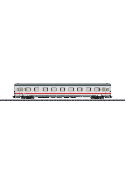 43751 Abteilwagen Avmz 108.1 DB AG