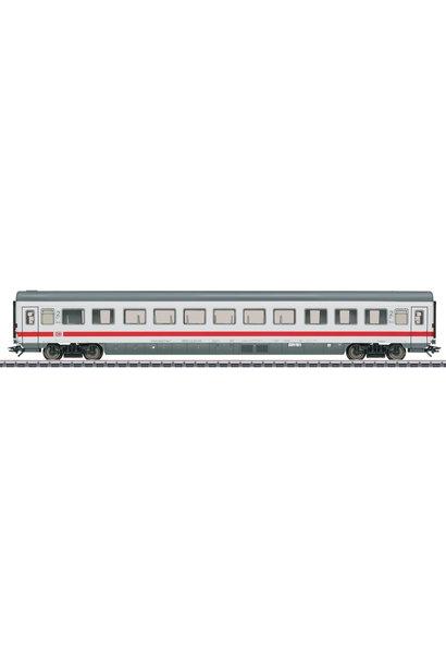 43680 Abteilwagen Bvmz 185.5 DB AG