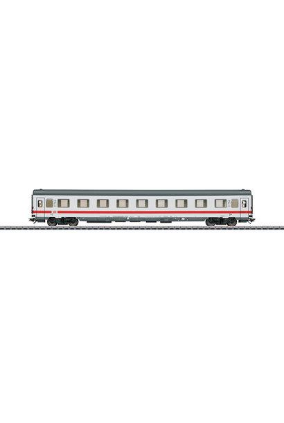 43660 Abteilwagen Bvmkz 856 DB AG