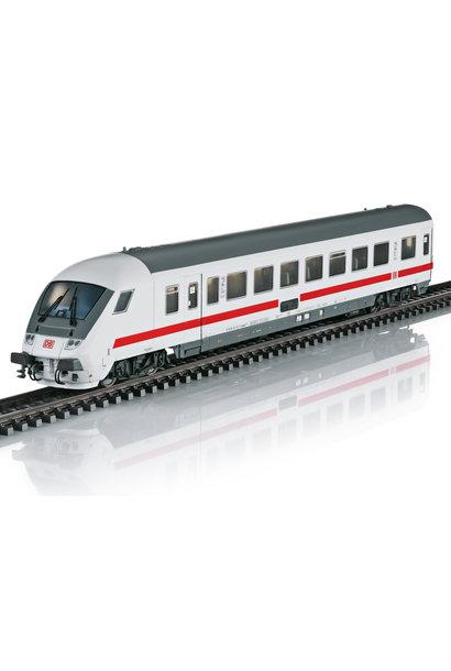 43630 IC Steuerwagen Bpmbdzf 296.1