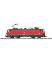 Märklin 37519 E-Lok BR 120.1 DB AG