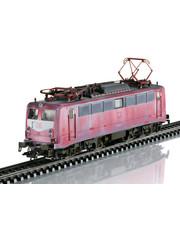 Märklin 37408 E-Lok BR 140 DB AG