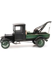 Artitec 387.419 Ford model TT takelwagen