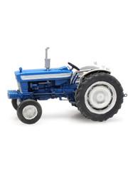 Artitec 387.441 Ford 5000 tractor