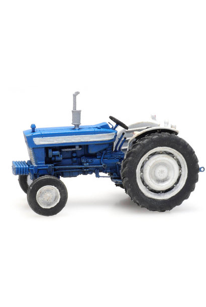 387.441 Ford 5000 tractor