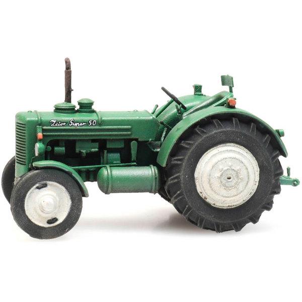 Artitec 387.420 Zetor Super 50 traktor