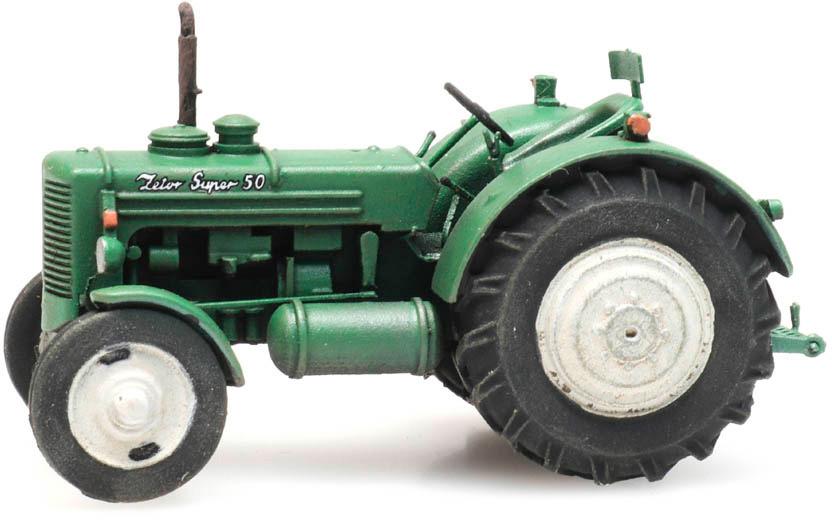 387.420 Zetor Super 50 traktor-1