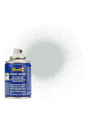 Revell 34371 Spray hellgrau, seidenmatt