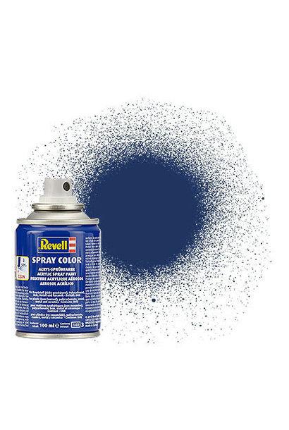 34200 Spray RBR-blau