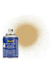 Revell 34194 Spray gold, metallic