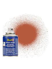 Revell 34185 Spray braun, matt