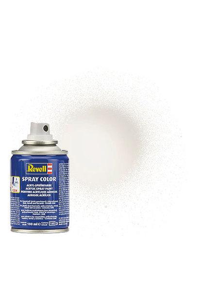 34104 Spray weiß, glänzend