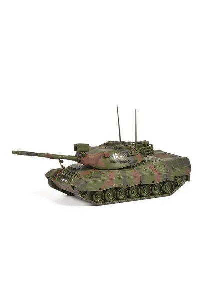 Leopard 1A1 Bundeswehr