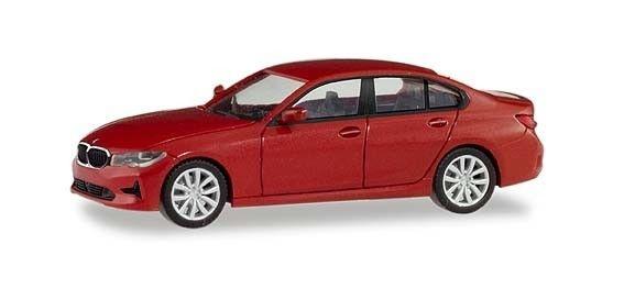 BMW 3er TM-1