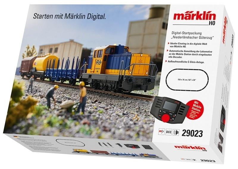 29023 digitale startset Nederlandse goederentrein-1