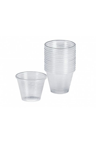 Mixing Cups (15 St.)