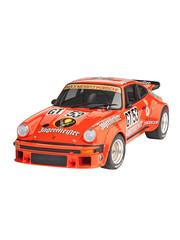 """Revell 1:24 Porsche 934 RSR """"Jägermeister"""""""