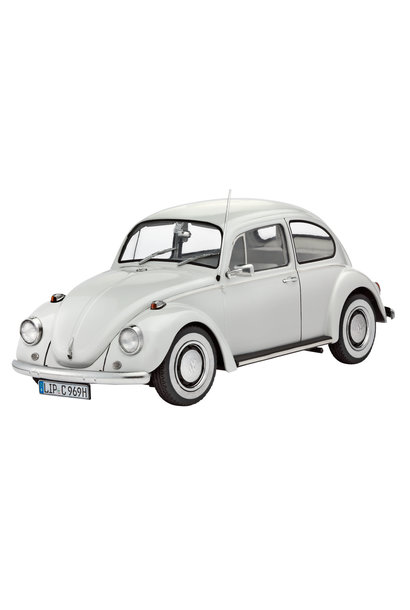 1:24 VW Beetle Limousine 1968