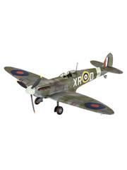 Revell 1:48 Spitfire Mk.II